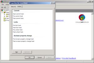 VisualSVN_Hooks
