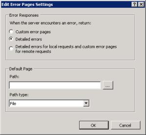 remote_errors
